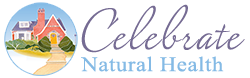 Dr Angelika Koeth Milton Chiropractor Logo